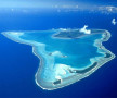 Turneffe Atoll, Belize District, Belize