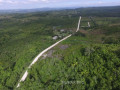 Large acreage of land in Belize