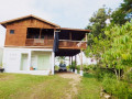 Long Term Rentals in Belize