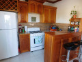 Belize Bungalow House for sale