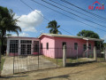 Belize House for Sale