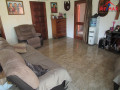 Income Potential Property in Belize