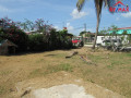 Property in Belize for Sale