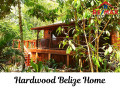 3 bedroom home for sale in Belize