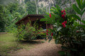 Belize Home for Sale