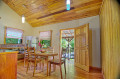 House for sale in Belize eco-village